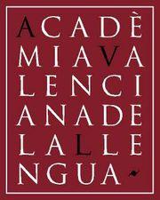 la academia valenciana de la llengua: